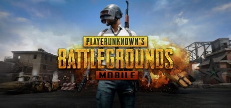 pubg mobile banner steam style by smnmhmdy dcm3q8l