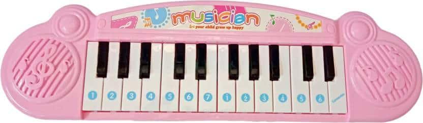 pinky mini keyboard with 24key miss chief original imaf9pjphnm37nq3