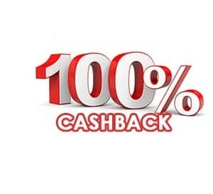 Mobikwik ashback wallet offers myntra