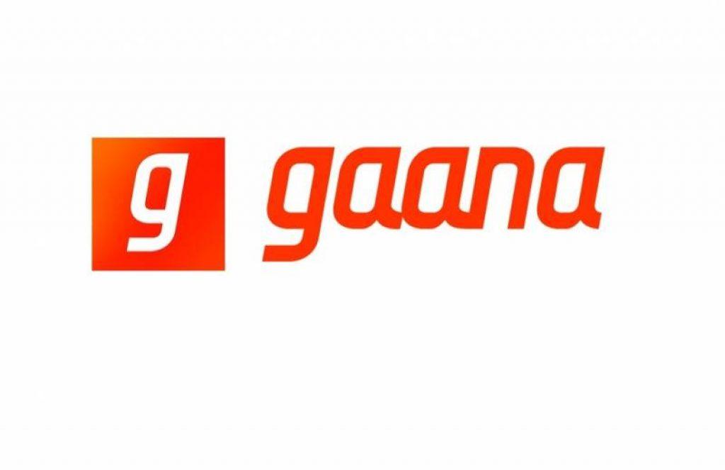 gaana subscription free