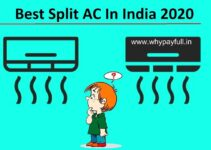best split ac in india 2020