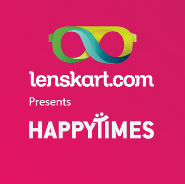 Happy Times Answers