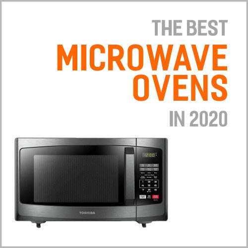 Best Microwave Ovens 2020 WhyPayFull.in 1