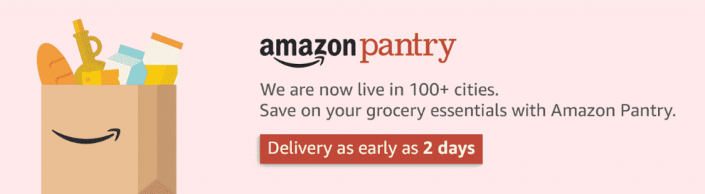 amazon pantry whypayfull.in min