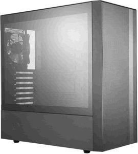cooler master -Best Gaming PC Under $1000