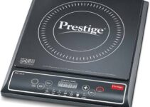 Prestige Induction Cooktop @ Just 1,449