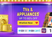 TV Appliances min