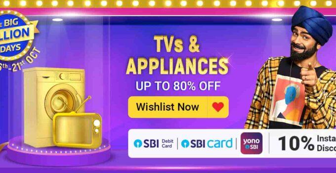 TV Appliances min