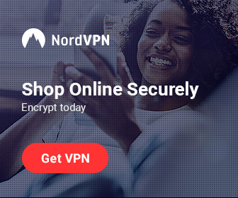 Shop Online Securely Nord VPN Free