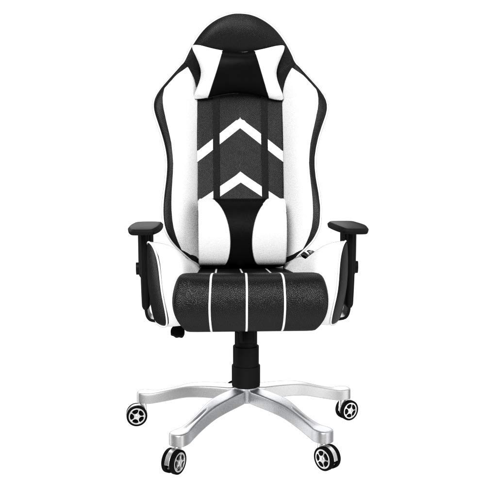 Sunny Enterprises SE-15 Gaming & Office Chair Top 10 Best Gaming Chair India 2021