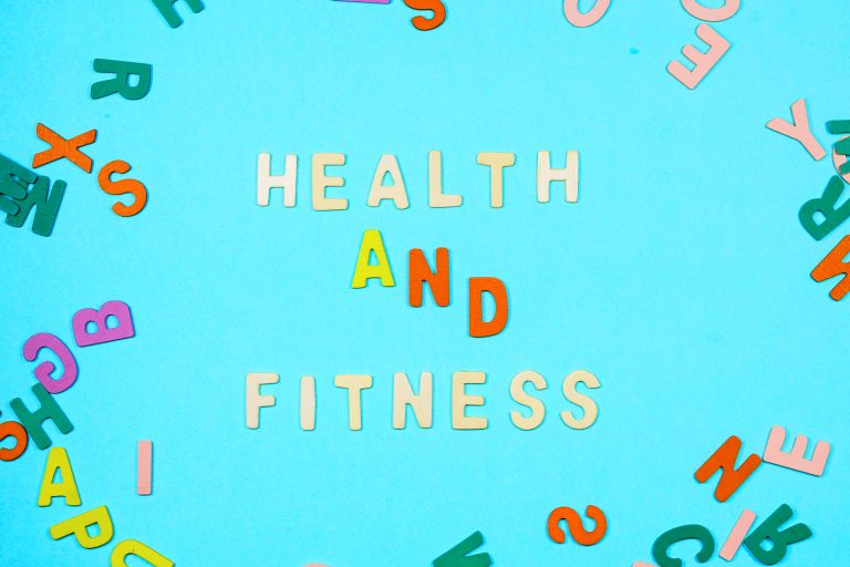 Health and Fitness Blog - Best Blog for adsense