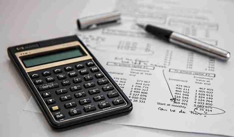 Personal Finance - Best Blog for Adsense