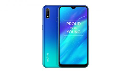 REALME 3 PRO - Price, Specifications and Features - Why Pay Full